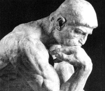 Origem da palavra filosofia