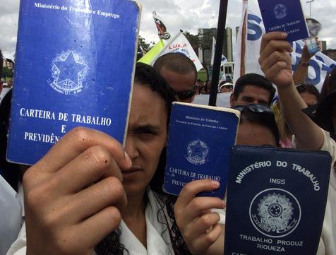 Reaproximação de Cuba e Estados Unidos