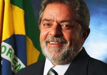 Como foi o governo Lula?