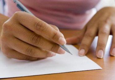 Como fazer uma boa redação para o Enem 2013?