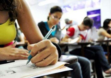 Fundo de Financiamento Estudantil