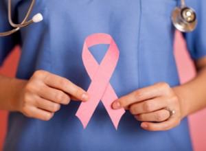 27 de Novembro - Dia do Combate ao Câncer