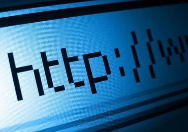 O que é a Internet?