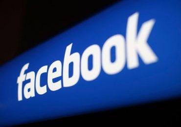 Redes sociais no futuro