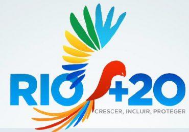 Rio Mais 20 - Legados