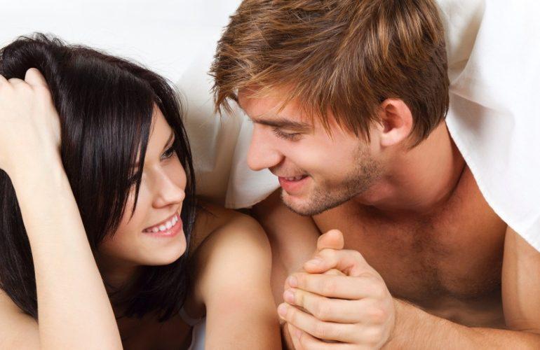 Maiores dúvidas sexuais dos jovens