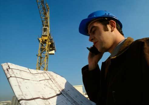 Melhores faculdades de engenharia civil do Brasil