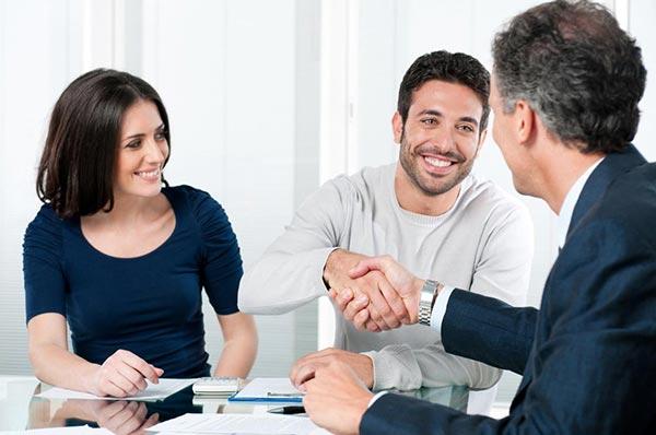 Cursos para ser corretor de seguro