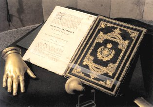 Constituição de 1824