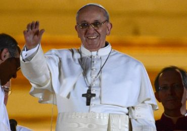 Curiosidades sobre os Papas