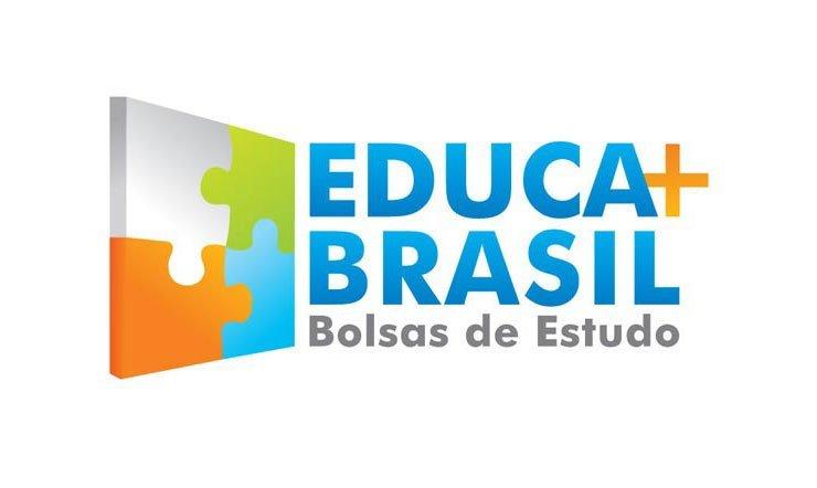Programa Educa Mais Brasil 2018 - vagas inscrições e mais