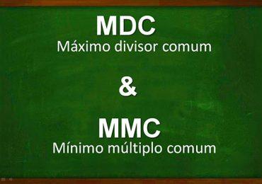 O que é MMC?