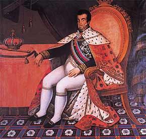 Dom João VI