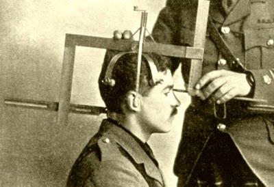 A ciência no século XIX