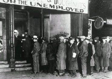 Crise econômica de 1929