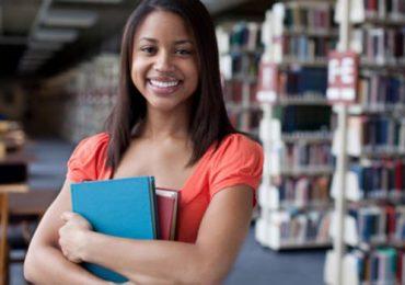 Como entrar na faculdade com programas do governo?